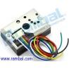 Dust Sensor GP2Y1010AU0F V3