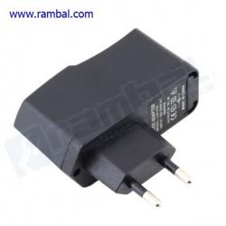 Adaptador/transfor.USB 5V /2A
