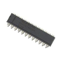 MAX1270 12-bit AD