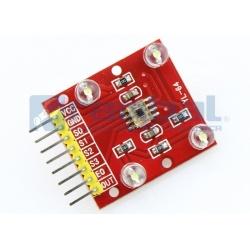 TCS3200 V.3 Sensor Color