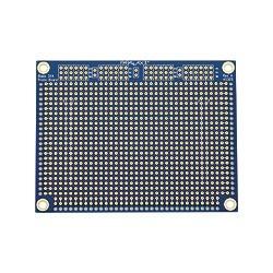 Blank 3x4 Proto Board