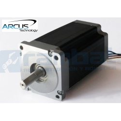 STEPPER MOTOR NEMA 34 34HS4801-PLUS