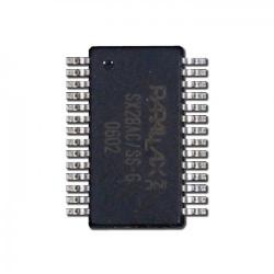 SX28AC/SS-G (Lead-Free)
