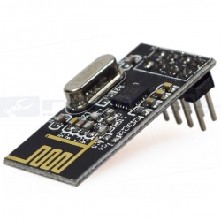 Antena NRF24l01 2.4 Ghz Transceiver