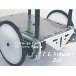 HOMEBOT / CHASSIS