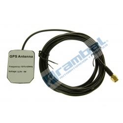 GPS External Antenna