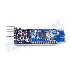 Modulo Bluetooth serial HM-10
