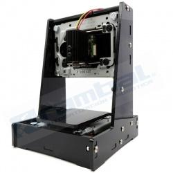 DIY Mini Impresora Laser USB Tipo B