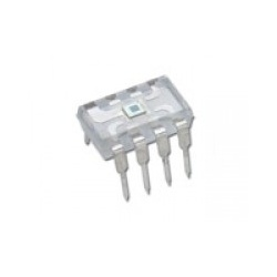 TSL230R Light to Frequency Converter