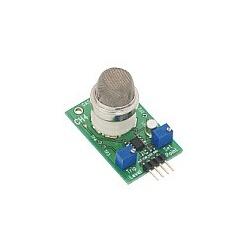 Sensor CH4 - Metano Module