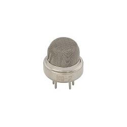 CH4 Sensor- Metano