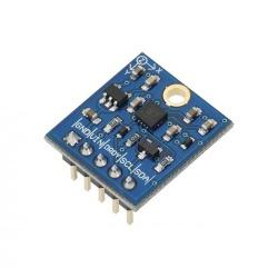 Compass Module 3-Axis HMC5883L V3.0