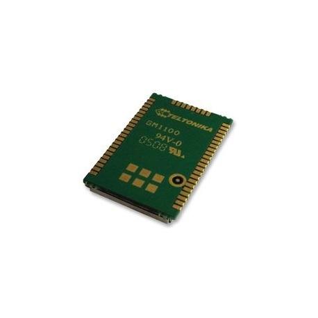 TELTONIKA modulo GPRS / GSM ( TM1)