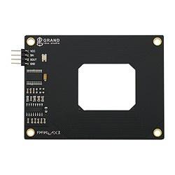 RFID ReadWrite Module, Serial