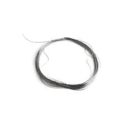 Conductive Thread (Thin) - 50'