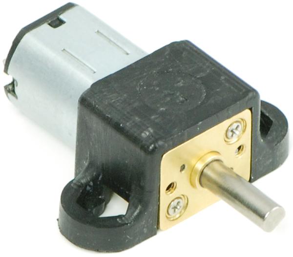 Micro-Metal-Gearmotor-4.jpg