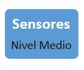 button-sensores.jpg