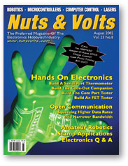 img-revistas-nuts-volts-logo.jpg