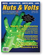 img-revistas-nuts-volts-logo.jpg