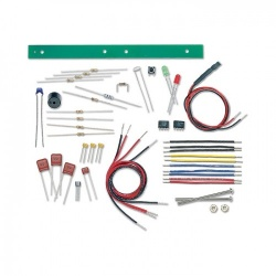 Applied Sensors Parts Kit Version 2.0