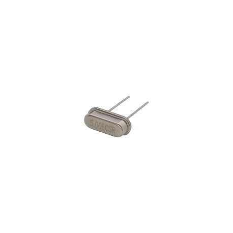 5 MHz Crystal (Propeller)