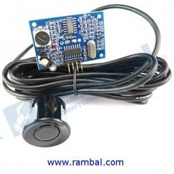 Ultrasonico ULTRASEN-V3-IP64 -Waterprof