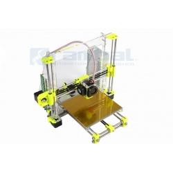 3D Prusa Pro Printer