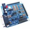 CIRRUS-R40 Microcontroller