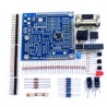 CIRRUS-R40 Microcontroller KIT