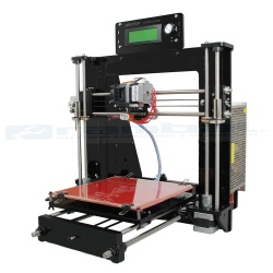 3D Prusa I3 Pro B Printer