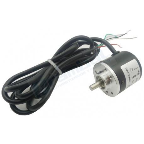 Encoder Incremental de 400 Pulso/Rev