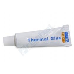 Glue Heatsink (pegamento disipador térmico)