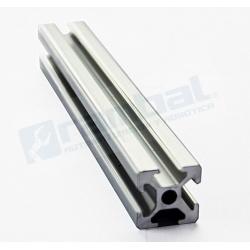 Riel Lineal-Perfil 2020 T-Slot 500MM