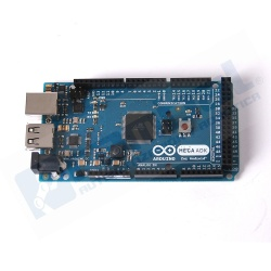 Arduino Mega ADK for Android