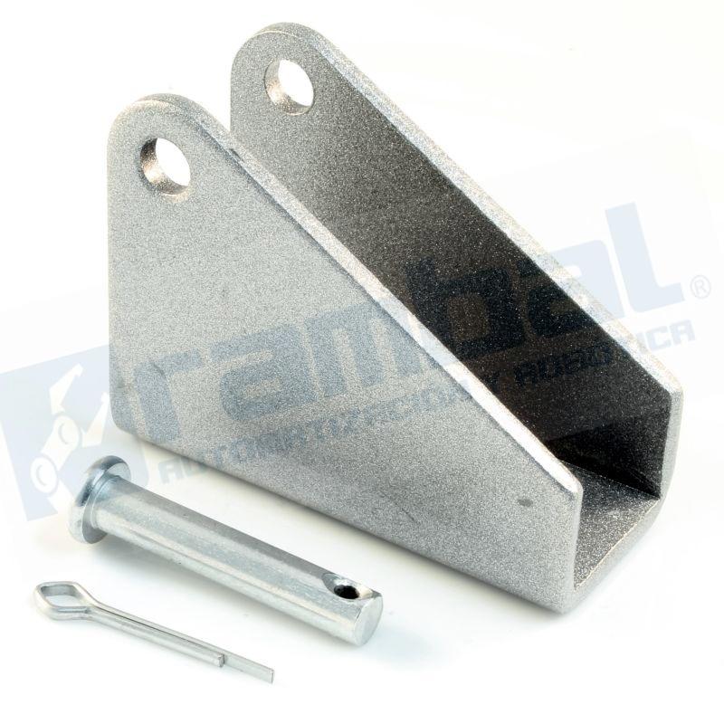 soporte-58x45x62mm-para-actuador-lineal-