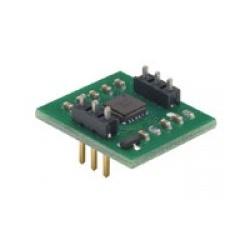 Hitachi H48C Tri-Axis Accelerometer Module