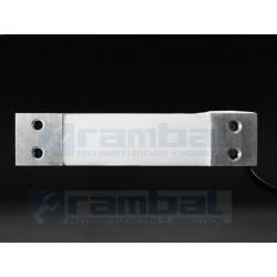 Sensor de peso celda de carga 10Kg