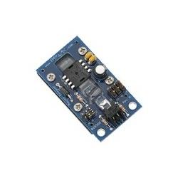 Mouse Sensor Kit