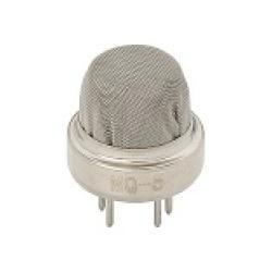 Sensor de Gas Propano ( LPG )