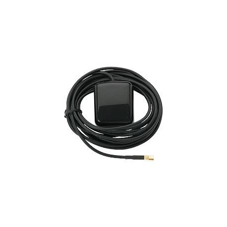 External GPS Antenna (PMB-688)