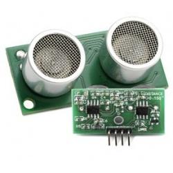Ultrasonic Sensor XM120 ( Rebaja Temporal )