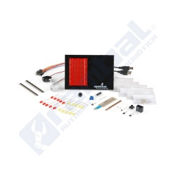 Inventor's V3.1 Super Refill Pack (no incluye arduino)
