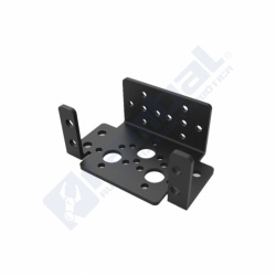 Holder Standard -Soporte Servo