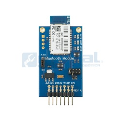 RN-42 Bluetooth Module