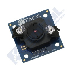 TCS230-DB Color Sensor