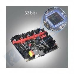 Placa Control Impresoras 3D SKR V1.3