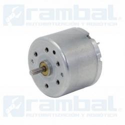 Motor 310 DC 1,5-6 V