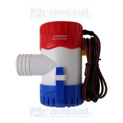 Bomba sumergible para agua (special model).