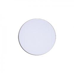 RFID Disk Tag 25mm , Tarjeta Tag circular