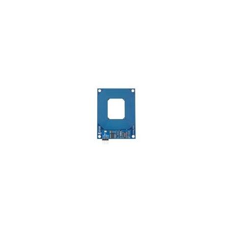 Parallax RFID Serial